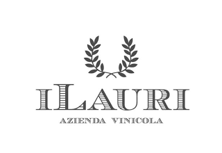 Ilauri logo