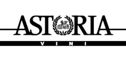 Image result for Astoria winery logo