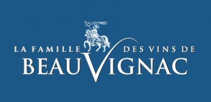 Beauvignac Wine Cellar Club