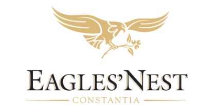 Eagles ' Nest Wines