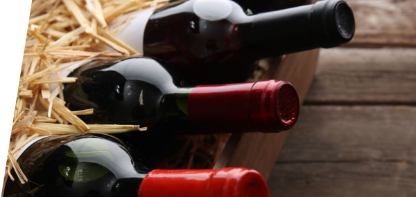 Wine Cellar Club Special Offers